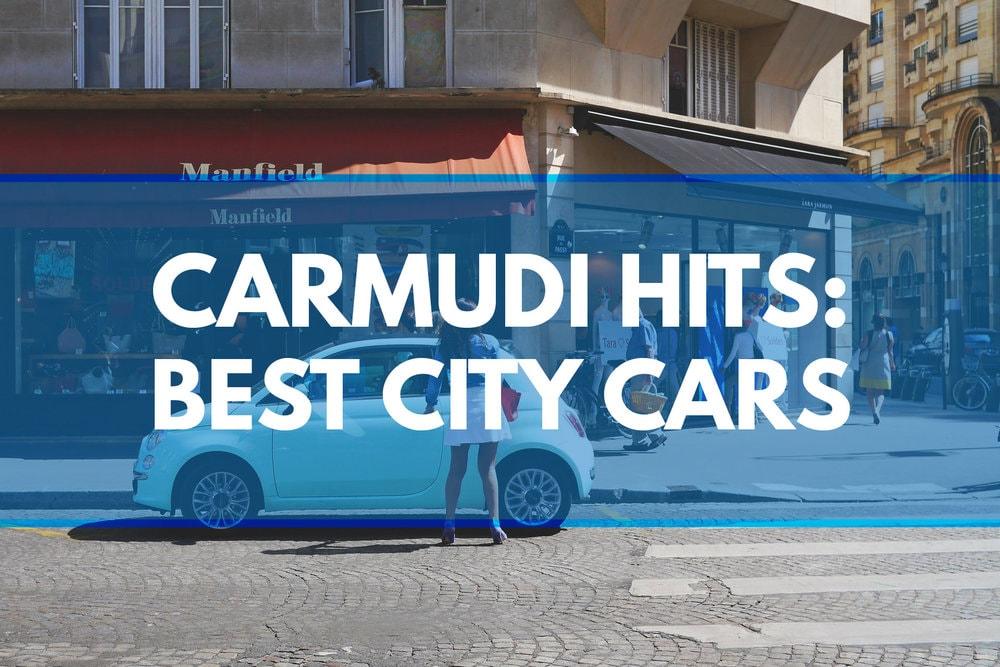 bestcitycars-min.jpg