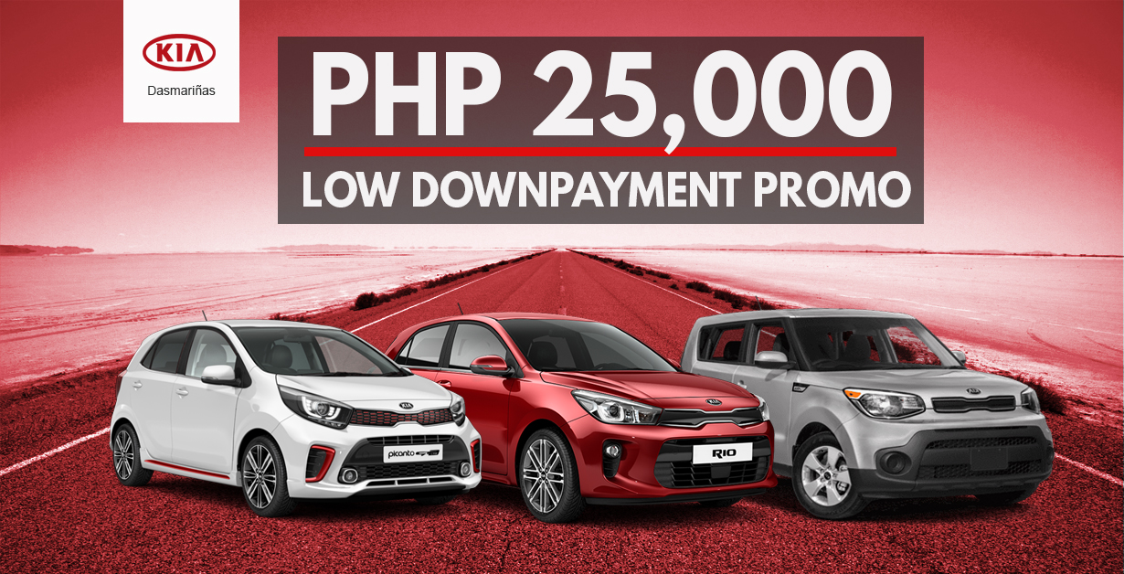 New kia picanto 2018 for sale promos price list for Garage kia 95