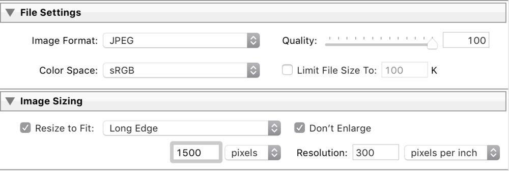 File settings.png