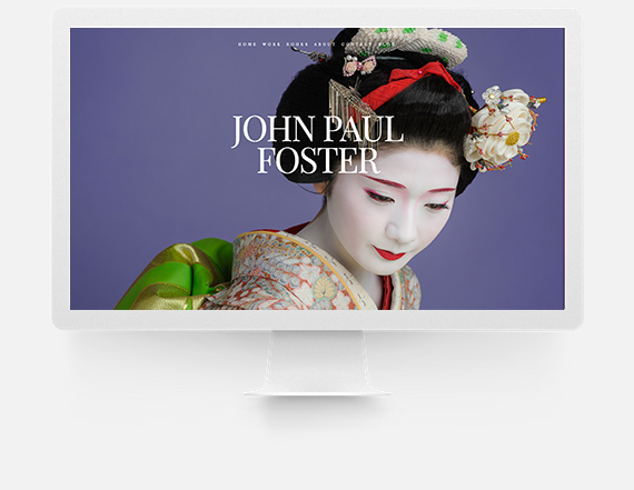 New Website - JP Foster.png