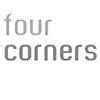 4corners.jpg