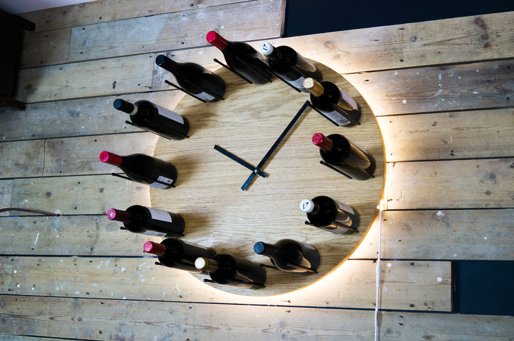 Wine clock (3 of 5).jpg