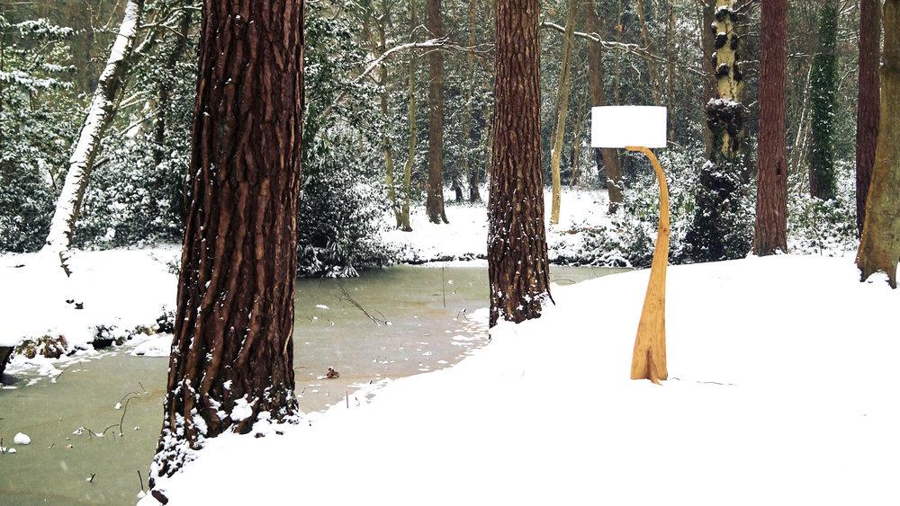 Flow snow w1-.jpg