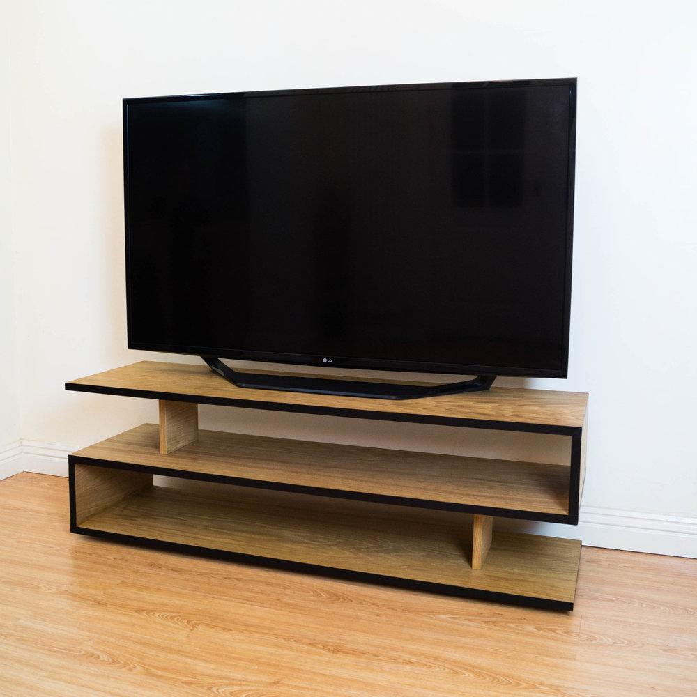 Edge tv (9 of 9).jpg