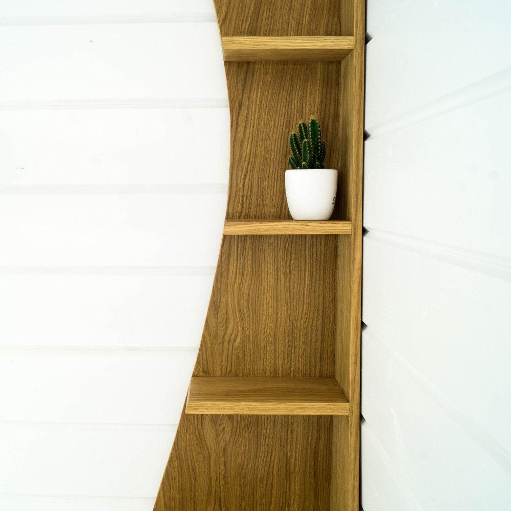 White wood  (39 of 86).jpg