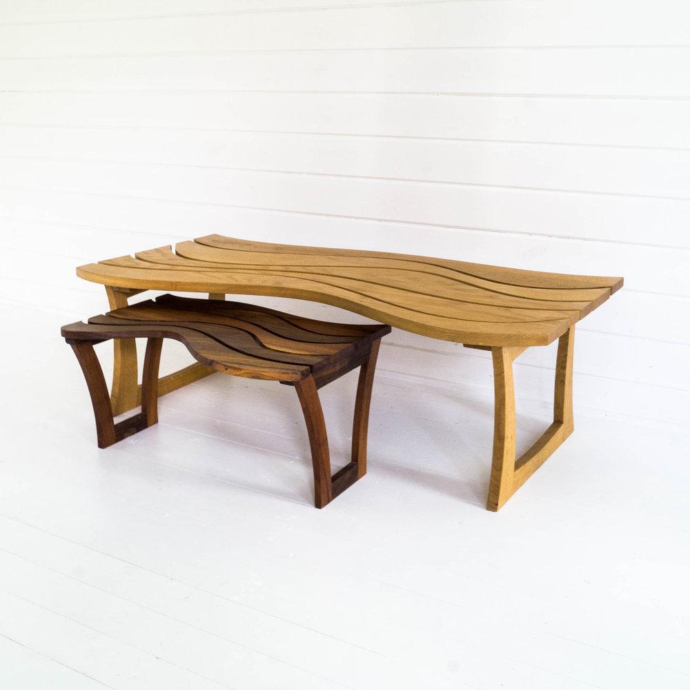 White wood  (96 of 20).jpg
