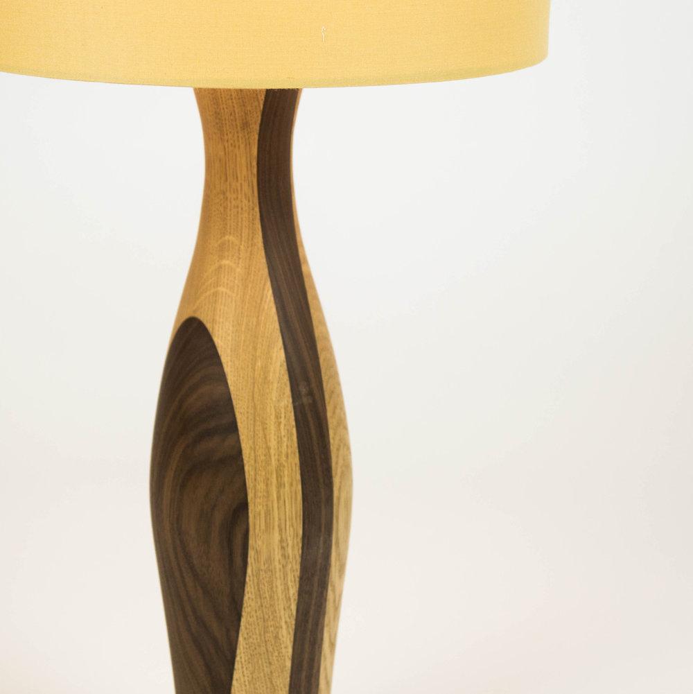 Stripe lamp (16 of 21).jpg