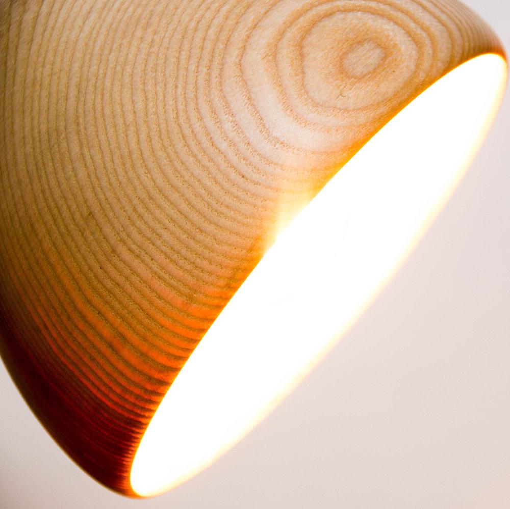 Desk lamp (7 of 18)-001.jpg