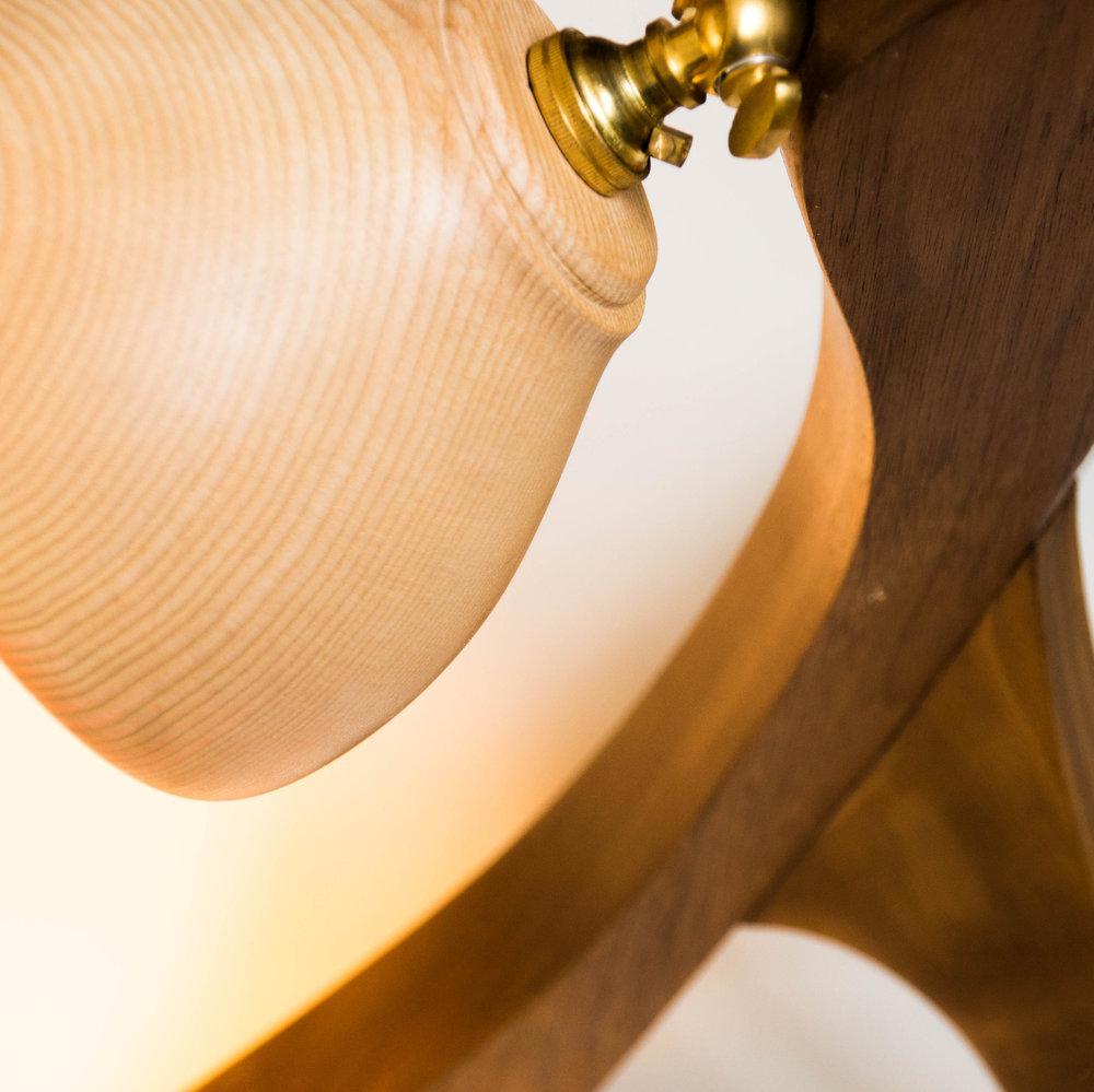 Desk lamp (9 of 18)-001.jpg