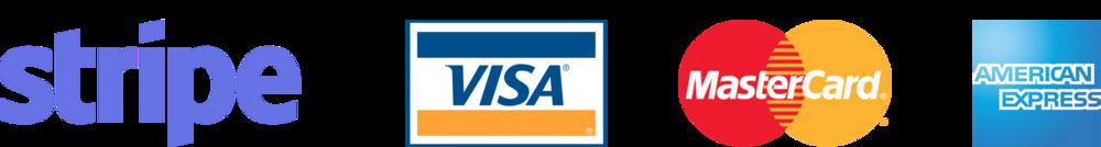 stripe_payments_dark_1x.png