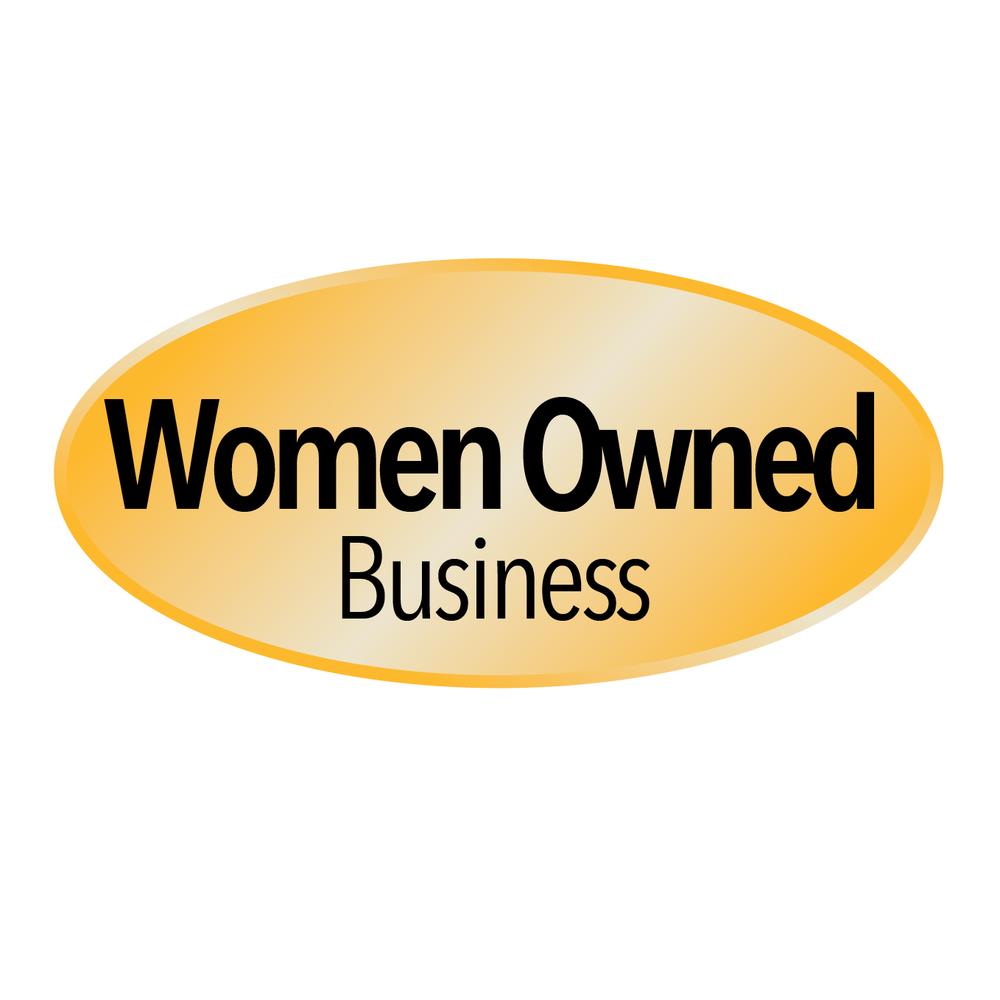Sarah Christina Women Owned Business S.png