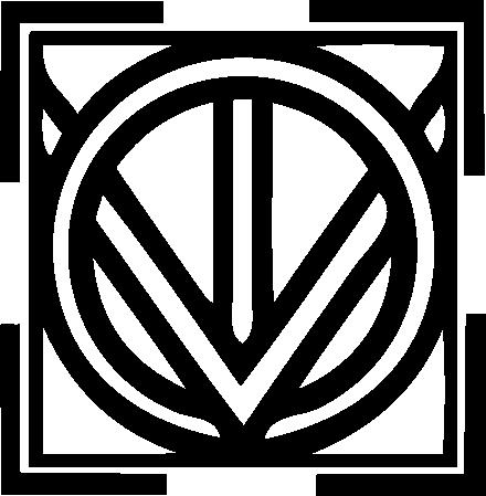 le symbole du leadership - Celui qui veut être roi doit d'abord apprendre à servir