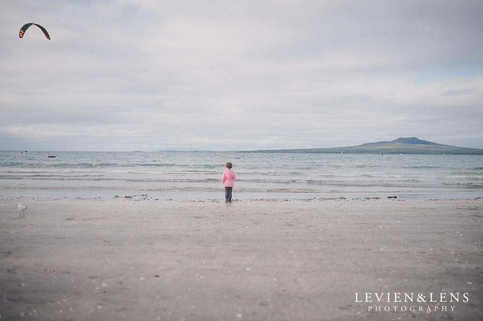 beach-39.jpg
