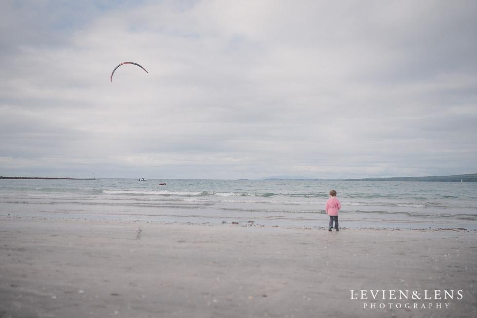 beach-41.jpg