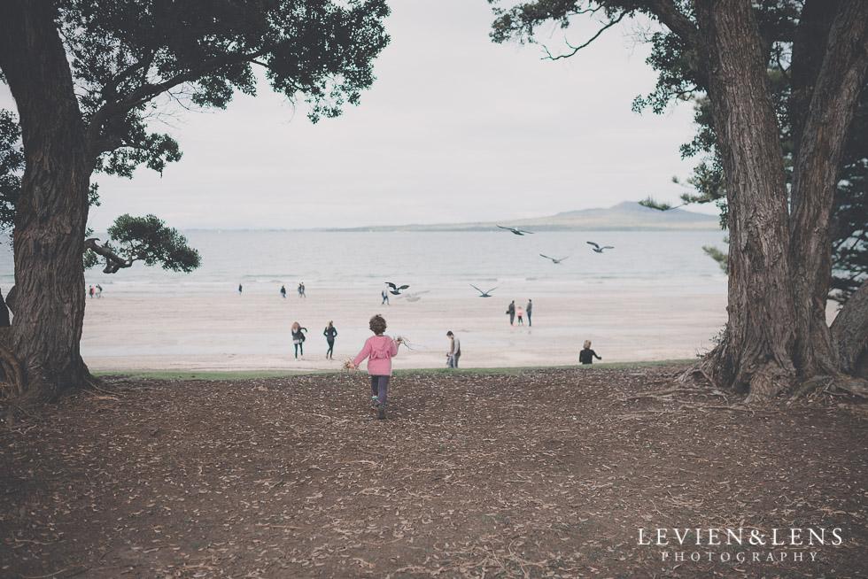 beach-61.jpg