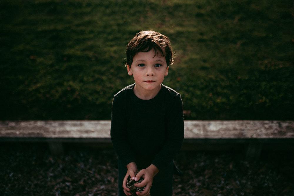 boy-2.jpg