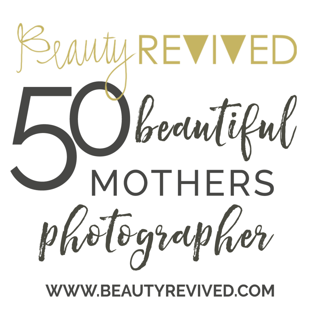 50 beautiful mother - Beauty revive - photographers