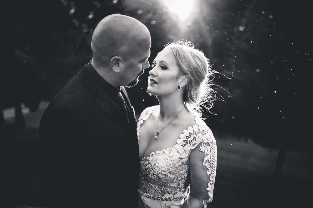 One blog circle - May {Auckland family-wedding photographer} - Olga Levien