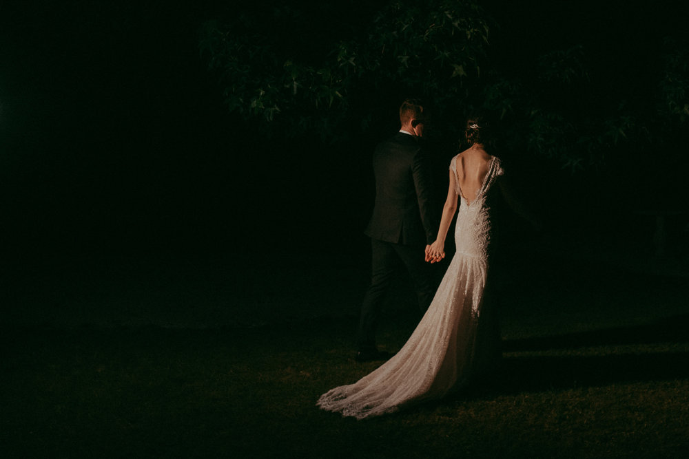 Click Magazine 21 photography products that can change your life {Auckland wedding photographer}