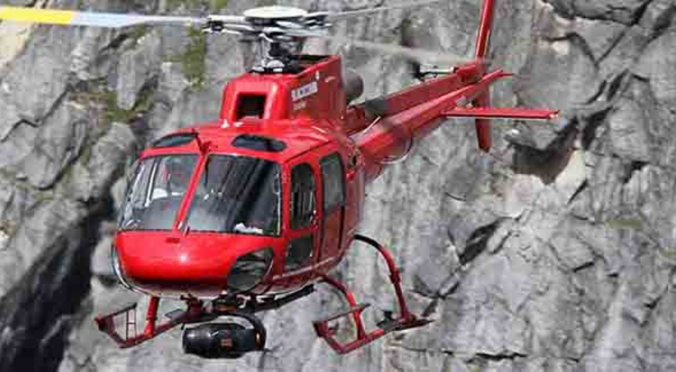 Heli-Shoot - YourFilm create exceptional aerial videos at very competitive prices. Contact us to talk about bespoke helicopter shoot options.