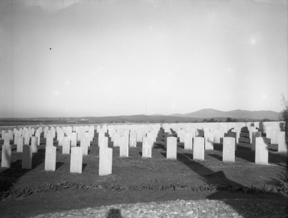 00216_001 - Salonkia Lembet Road Military Cemetery Greece.jpg