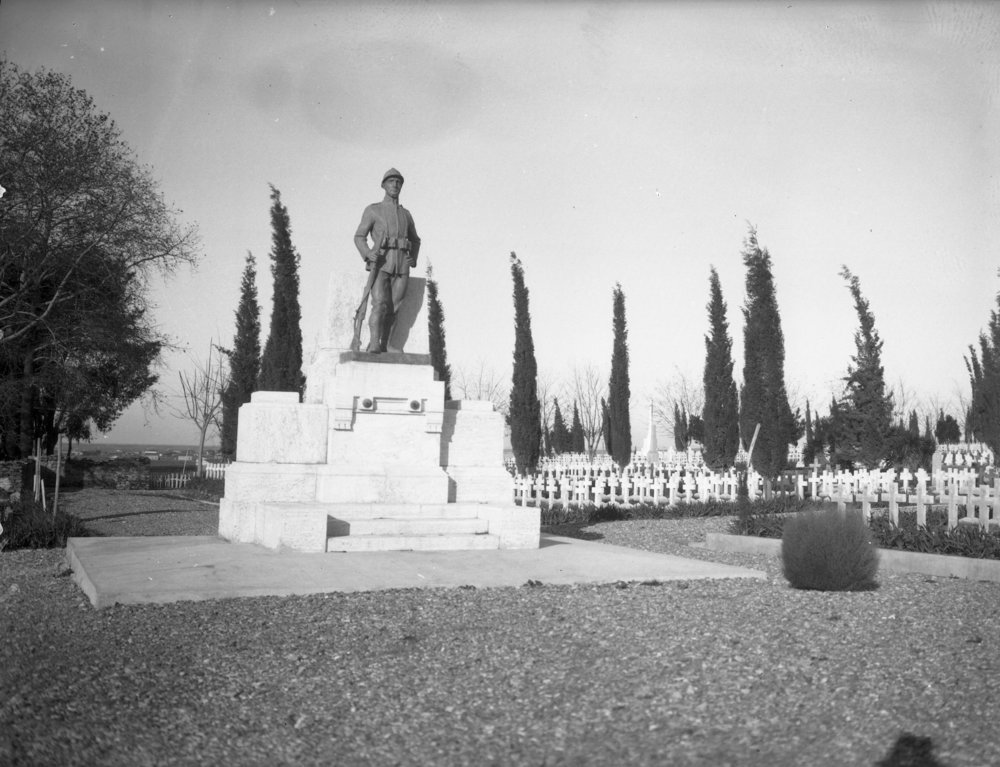 00254_001 - Salonika Lembet Road Greece Italian Memorial.jpg