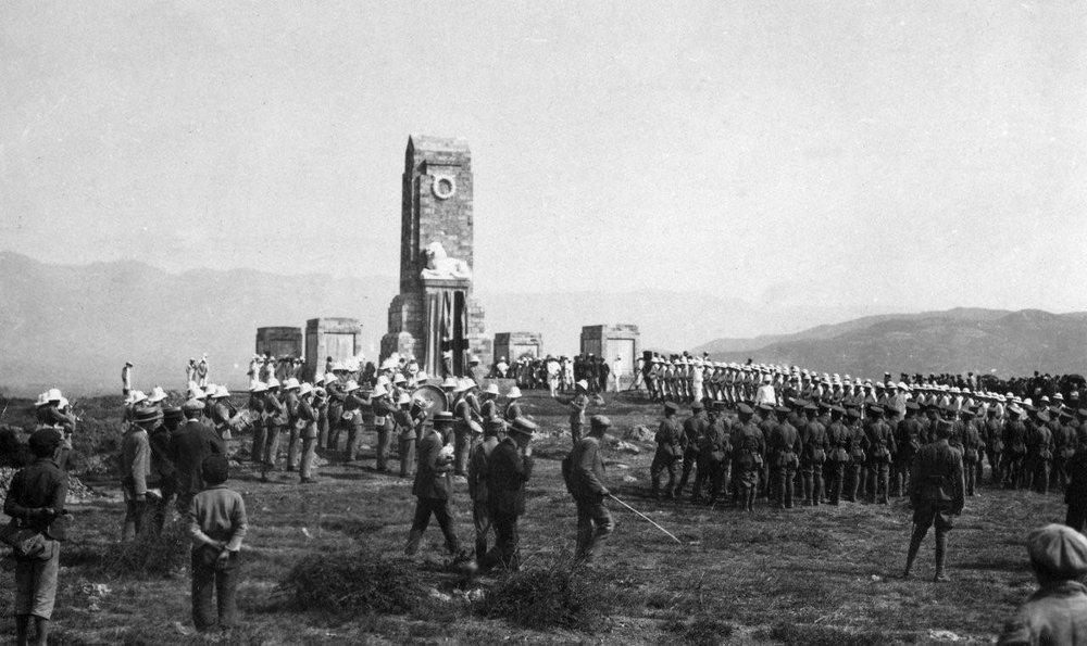 Doiran Memorial 1923 (1).jpg
