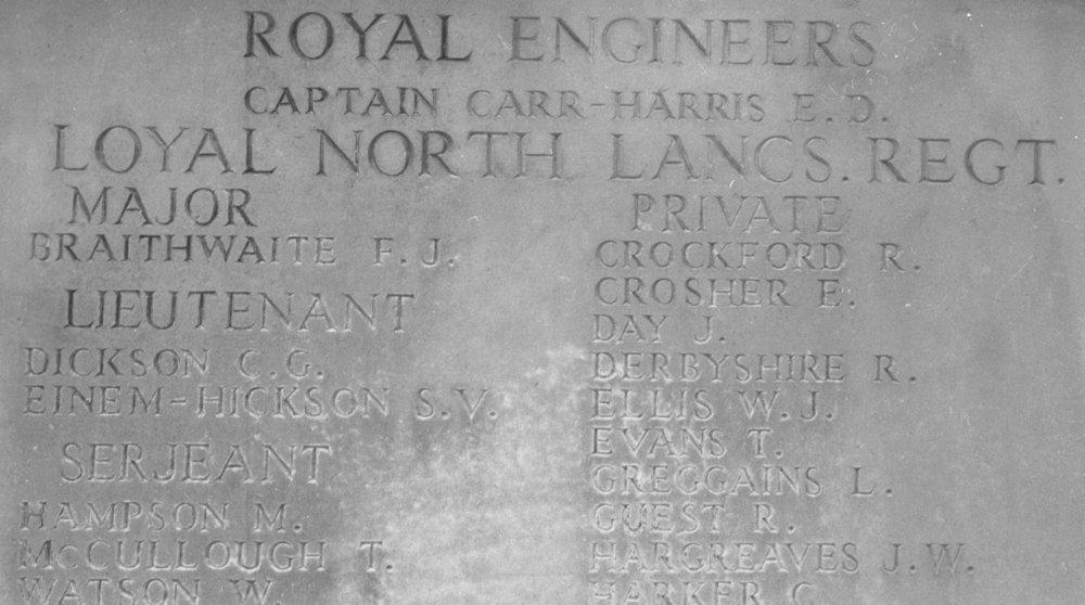 12402_001 - Tanga British Memorial Cemetery E. Africa.jpg
