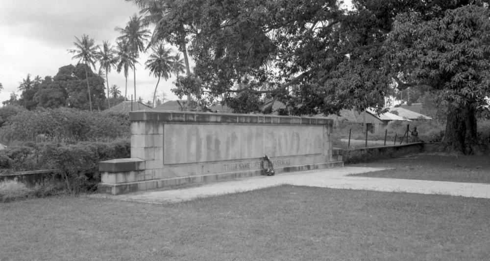 12400_001 - Tanga British Memorial Cemetery E. Africa.jpg