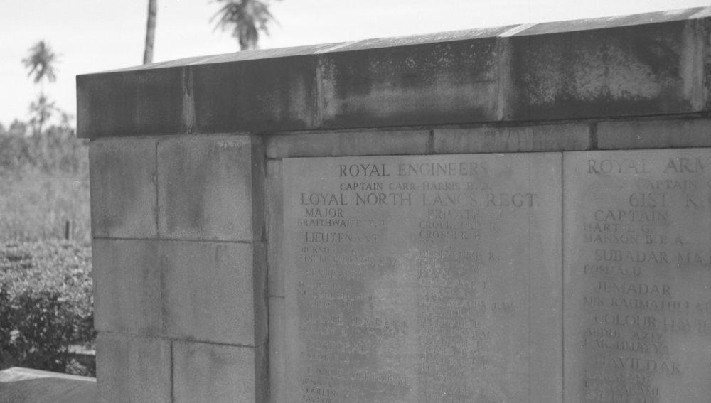 12401_001 - Tanga British Memorial Cemetery E. Africa.jpg