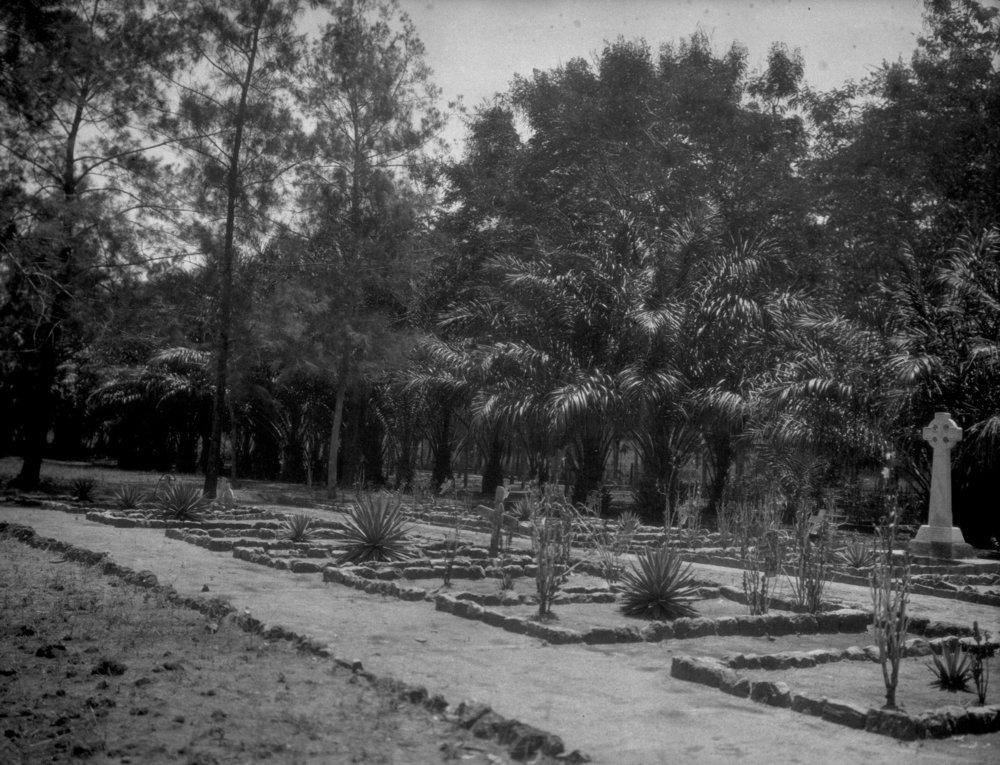 00970_001 - Tanga British Military Cemetery Tanganyika East Africa.jpg