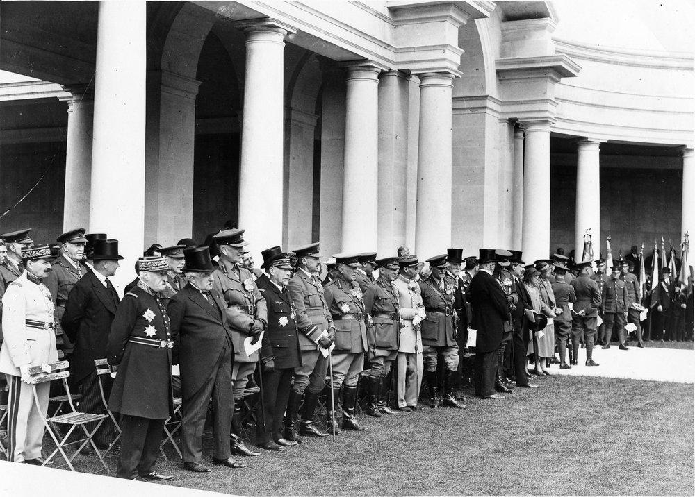 Arras Unveiling (4).jpg