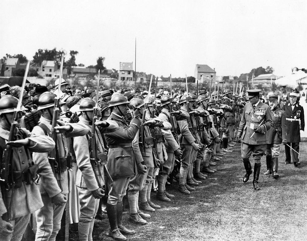Arras Unveiling (6).jpg