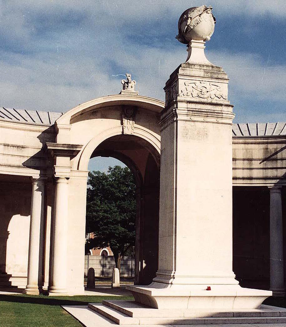 Arras Memorial 2.JPG