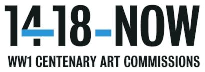 14-18NOW_Logo_Blue_CMYK.jpg
