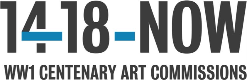 14-18 Now logo