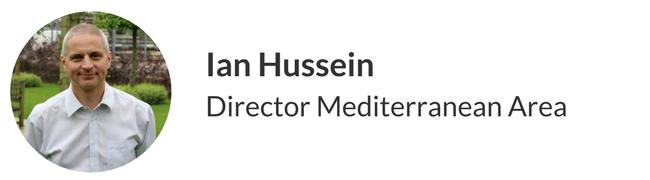 Ian Hussein blog.png