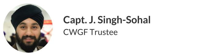 J Singh-Sohal Blog heads.png