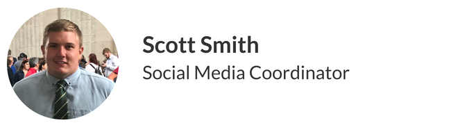 Scott Smith.png