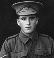 Lance Corporal Percy Fricker.jpg