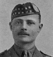 Lieutenant Frederick Deighton.jpg