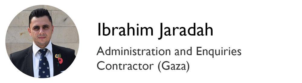 Ibrahim Jaradah.jpg