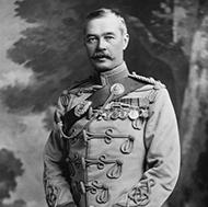BrigadierGeneralGeorgeHodson1.jpg