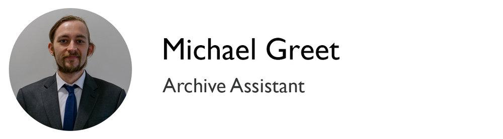 Michael Greet.jpg