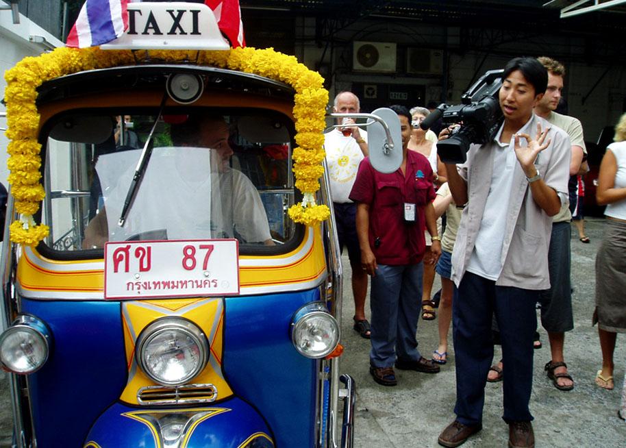 Tuktuk_Thailand_Tina_Helen.jpg