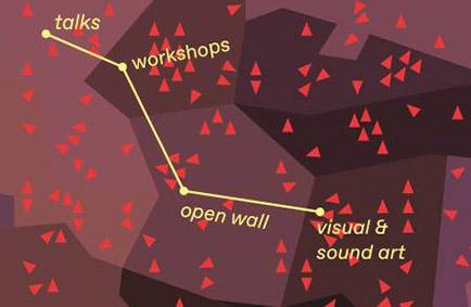 Studygroup_on_migration_Museum_Of_Contemporary Art.jpg