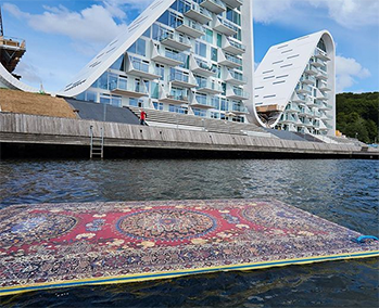 Vejle Floating Art 2019 Tina Helen.png