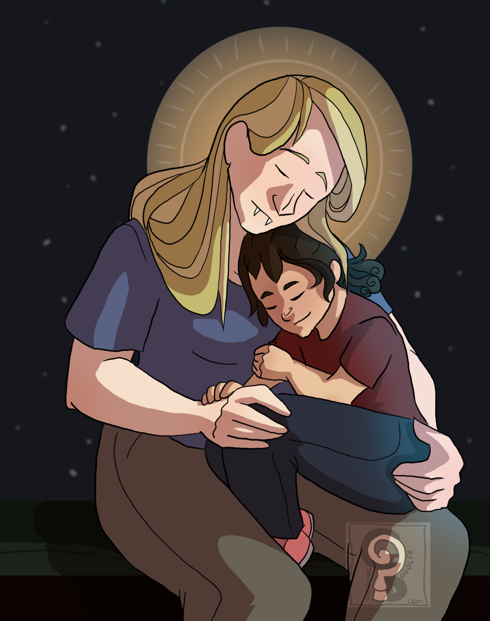 Madonna and Child.png