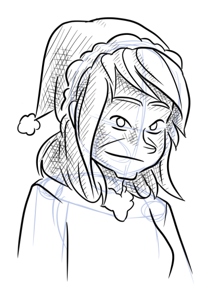 Christmas Lily.png
