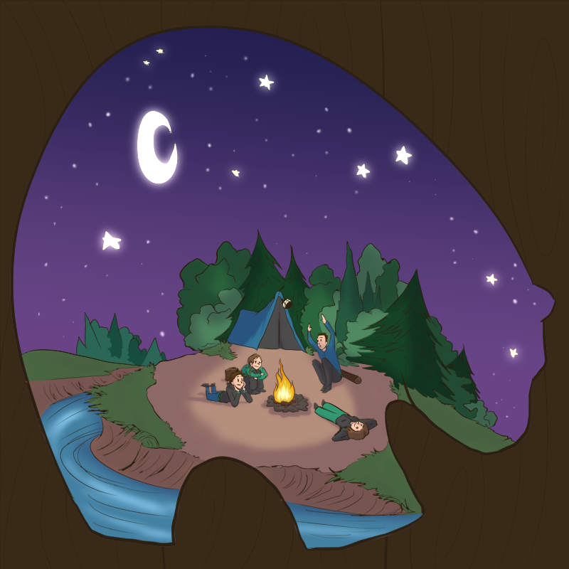 CAMPING illustration small.png